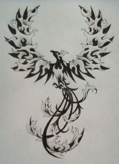 NICE!    http://www.deviantart.com/download/114383698/Phoenix_Tattoo_Design_by_TheMajesticCarnival.jpg