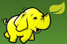 Hadoop training in Chennai   #Hadoop training in Chennai offers in-depth #training in Hadoop that has today become a buzzword in the #business sector. The candidates undergoing Hadoop Training...  http://targetsoft.in/hadoop-training-in-chennai/
