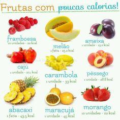 - Credit Tips Super Dieta, Health Diet, Health Fitness, Dieta Fitness, Dieta Flexible, Light Diet, Nutrition, Going Vegan, Love Food