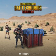 Player Unknown, Games 2017, Battle Ground, Hd Wallpapers For Mobile, Battle Royal, More Games, A Team, Memes, Weapon