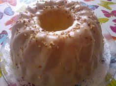 Doughnut, Gluten Free, Pudding, Desserts, Food, Bebe, Glutenfree, Tailgate Desserts, Deserts