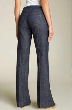 Main Image - KUT Stretch Sailor Jeans