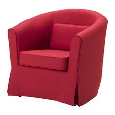 TULLSTA, Chair, Nordvalla red