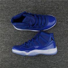 5c2e11c4671479 25 Popular Cheap Jordan 12 Shoes images
