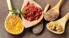 Vitaminpillen oder Obst: Brauchen wir überhaupt zusätzliche künstliche #Vitamine?