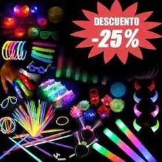 Carnaval Carioca Pack 100 Personas - 404 Artículos!!! - $ 1.499,99