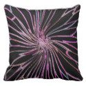 Re-Created Night Blossom by Robert S. Lee #Robert #S. #Lee #pillow #art #artist #graphic #design #colors #kids #children #girls #boys #style #throw #cover #for #her #him #gift #want #need #abstract #home #office #den #family #room #bedroom #living #customizable
