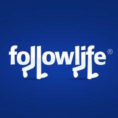 FollowLife itunes.apple.com