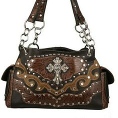 replica bottega veneta handbags wallet buckle eye