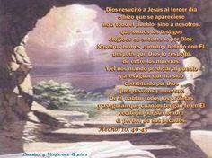 #LAUDES #LiturgiaDeLasHoras http://www.liturgiadelashoras.com.ar/sync/2016/abr/10/laudes.htm INVOCACIÓN INICIAL V. Señor abre mis labios R. Y mi boca proclamará tu alabanza INVITATORIO Ant. Verdaderamente ha resucitado el Señor. Aleluya.  Salmo 94 INVITACIÓN A LA ALABANZA DIVINA Venid, aclamemos al Señor, demos vítores a la Roca que nos salva; entremos a su presencia dándole gracias, aclamándolo con cantos. Porque el Señor es un Dios grande, soberano de todos los dioses: tiene en su mano las…