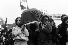 Che Guevara, University, Universe
