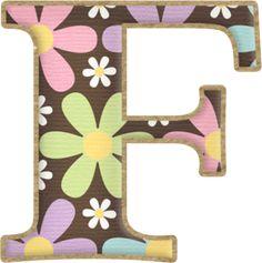 f flower -------------------------------------Eduarda Cavalcanti (duda-cavalcanti) - Minus.com