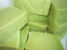 Aleppo Soap, Soap Recipes, Home Made Soap, Soap Making, Diy And Crafts, Homemade, Fruit, Health, Sweet