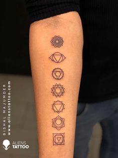 Cool Tats, Cool Small Tattoos, Cute Tattoos, Tatoos, Back Tattoos, Body Art Tattoos, Tiny Tattoo Placement, Tattoos That Mean Something, Arm Tats