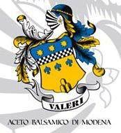 Acetaia VALERI - Magreta (MO)