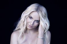 TV weekend: I am Britney Jean puts spotlight on Britney Spears (with video)