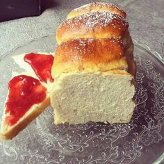 My Recipes, Bread Recipes, Favorite Recipes, Hungarian Cake, Ring Cake, Hot Dog Buns, Scones, Nutella, Muffin
