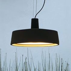 The Soho Outdoor Pendant Light An Ideal Wedding Registry Gift For Terraces Porches Gardens And Other Open Air Dining Areas