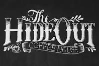 The name of my future coffee shop