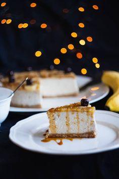 Modern Kitchen Tiles, Kitchen Tiles Design, Wooden Kitchen, Kitchen Designs, Kitchen Ideas, Free Food Images, Biscuits, Bon Ap, Pumpkin Spice Cake