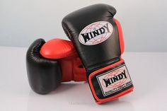 Gifts For Photographers, Square Photos, Flash Photography, Boxing Gloves, Kickboxing, Muay Thai, Taking Pictures, Ufc, Martial Arts