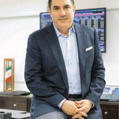 Para Mario Ramírez Zablah una empresa exitosa debe tener perspectiva de crecimiento en la que el compromiso es no solo con quién lidera el equipo, sino con las personas que la integran.