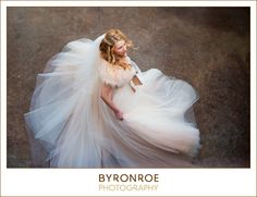 pronghorn-wedding-photography-bend-or-danielle-nate-byronroephotography-1
