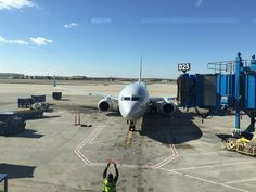 DTW-DFW-SCL here we go! #dallas #fortworth #santiago #chilegram #chile #southamerica