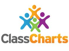 Class Charts - a nice site for creating customized seating charts as as well as tracking student behavior