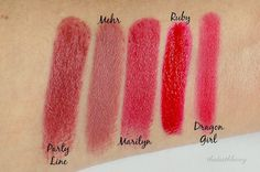 http://thedeathberrybeauty.blogspot.it/2015/02/top-5-night-out-lipsticks-non-tag.html