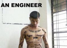 Funny wallpapers related engineering