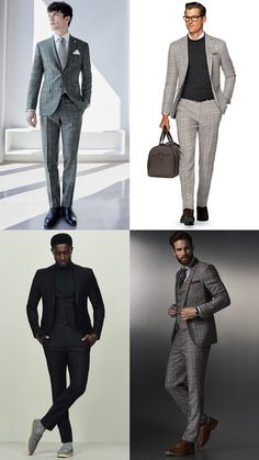 8 Trending AW16 Pieces To Put On Right Now - http://www.laddiez.com/fashion/8-trending-aw16-pieces-to-put-on-right-now.html - #AW16, #Pieces, #Right, #Trending