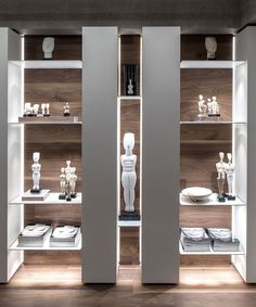 Cycladic Art Museum Shop & Cafe in Athens