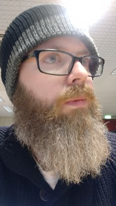 Visit Ratemybeard.se and check out @TheBadBeardDude - http://ratemybeard.se/thebadbearddude/ - support #heartbeard - Don't forget to vote, comment and please share this with your friends.