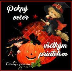 Halloween, Night, Decor, Decoration, Decorating, Spooky Halloween, Deco