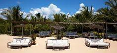 Image result for uxua casa hotel