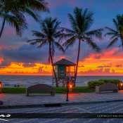 wpid22035-Beautiful-Sunrise-at-Deerfield-Beach-from-Road.jpg