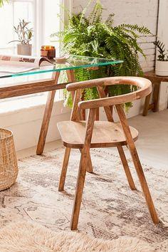 Ashford Arm Chair