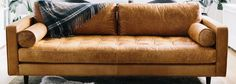 Somos fabricantes de muebles, tenemos los mejores precios y la mejor calidad. Llámanos 2224509888 www.mueblesretromexico.com