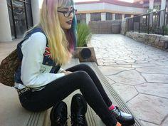 tuk creepers | Tumblr
