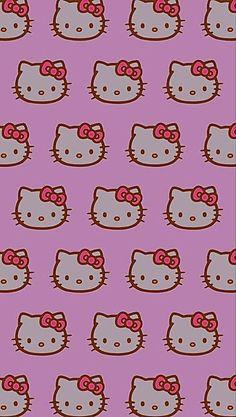 Hippie Wallpaper, Retro Wallpaper, Kids Wallpaper, Kawaii Wallpaper, Wallpaper Iphone Cute, Cartoon Wallpaper, Cute Wallpapers, Wallpaper Backgrounds, Screen Wallpaper