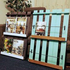 【DIYに必要なもの】おすすめ工具から棚や壁の作り方まで | RoomClip mag | 暮らしとインテリアのwebマガジン Magazine Rack, Diy And Crafts, Kids Room, Display, Storage, Interior, How To Make, Furniture, Home Decor