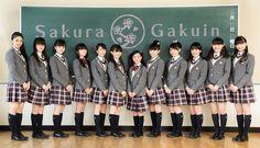 news_xlarge_sakuragakuin_art201705.jpg (640×368)