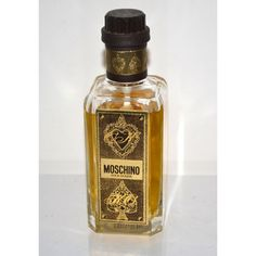 Shop for discontinued cologne, hard-to-find after shave, vintage pour homme cologne M-P Shave Shop, Hard To Find, After Shave, Cologne, Shaving, Vintage Shops, Moschino, How To Memorize Things, Perfume Bottles