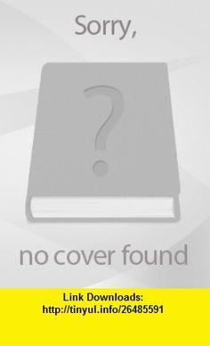 The Bullseye Investment System Tom McCarthy ,   ,  , ASIN: B002BRUX5C , tutorials , pdf , ebook , torrent , downloads , rapidshare , filesonic , hotfile , megaupload , fileserve