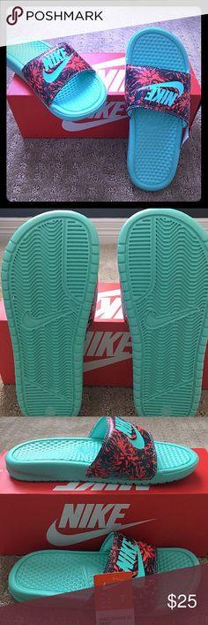 b20d8d6d81a9  nike  fitspo More Nike Slides