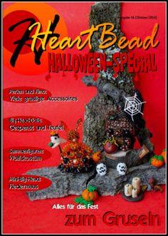 Beads Animals - Heartbead