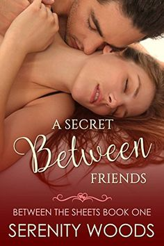 A Secret Between Friends: A Sexy New Zealand Romance (Bet... https://www.amazon.co.uk/dp/B00UDQTS40/ref=cm_sw_r_pi_dp_x_26NPxbSDK2BQH