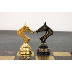Chess Piece Tattoo, Luxury Chess Sets, Asian Elephant, Chess Pieces, Slim Body, Photo On Wood, Brass Metal, Unique Art, Anniversary Gifts