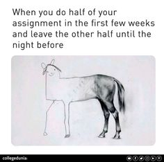 Post with 3005 votes and 142359 views. Tagged with funny, memes, relatable, meme dump; A good old dump of relatable memes part 4 Crazy Funny Memes, Really Funny Memes, Stupid Funny Memes, Funny Relatable Memes, Funny Cute, Haha Funny, Funny Posts, Funny Stuff, Funny Things